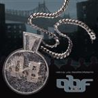 Nas & Ill Will Records Presents Queensbridge's Finest - The Album