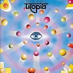 Todd Rundgren's Utopia