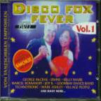 Disco Fox Fever Vol 01