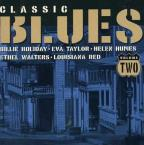 Classic Blues, Vol. 2