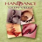 Handdance: Fame Drum Music