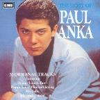 Most of Paul Anka