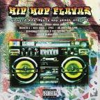 Hip Hop Flavas: Gangsta Rap Meets Old Skool Hip Hop