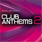 Club Anthems, Vol. 2