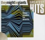 User's Guide to They Might Be Giants