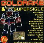 Goldrake &amp; Supersigle