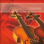 Romantic Strings