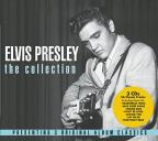 Collection: Elvis Presley/Elvis/Loving You
