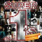 Super 1's, Vol. 2
