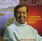 Dream O'Hame / Kenneth McKellar's People