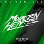 Modern Hearts (The Remixes)
