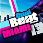 Cool Beat Miami 13
