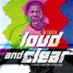 Loud & Clear - Single