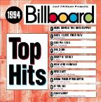 Billboard Top Hits 1994