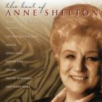 Best of Anne Shelton