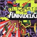 Ultimate Funkadelic