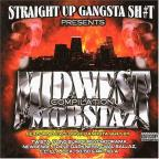 Midwest Mobstaz Compilation