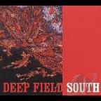 Deep Field South