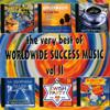 Very Best of Worldwide Success Music, Vol. 2