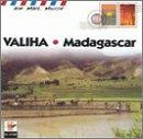 Air Mail Music: Valiha-Madagascar