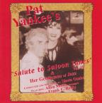 Salute to Saloon Tunes, Vol. 2