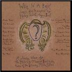 Wig In A Box - Songs From And Inspired By Hedwig And The Angry Inch