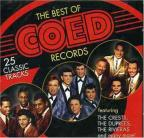 Best of Coed Records