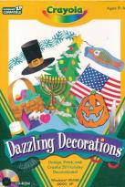 Dazzling Decorations