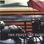 Peggy Lee Band