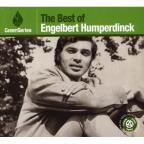 Best of Engelbert Humperdinck: Green Series