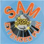 Sam Records Extended Play Disco Classics
