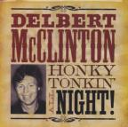 Honky Tonkin' All Night
