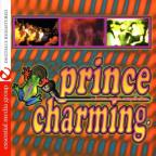 Prince Charming: House Music Compilation