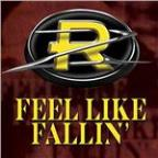 Feel Like Fallin' - Single