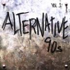 Alternative 90s Vol.1