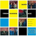 Chris Barber Band Box