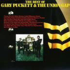 Best Of Gary Puckett