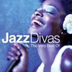 Very Best of Jazz Divas