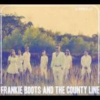 Frankie Boots & The County Line