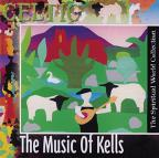 Music of Kells