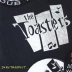 In Retrospect: The Best of the Toasters