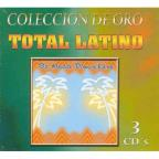 Total Latino Mix - Da Madd Dominikans: Coleccion De Oro