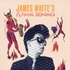 James White's Flaming Demonics