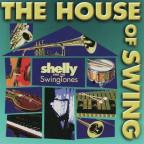 House of Swing