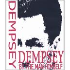 Dempsey By The Man Himself