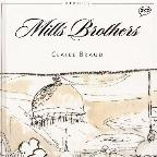 BD Voices: The Mills Brothers