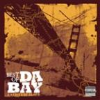 Best of da Bay: A Series of Slaps