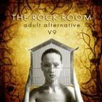 Rock Room: Adult Alternative, Vol. 9