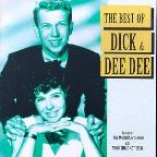 Best of Dick &amp; Dee Dee