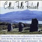 Celtic Folk Festival